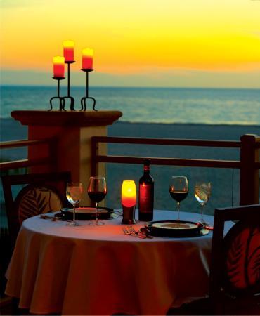 caretta-balcony-at-sunset.jpg