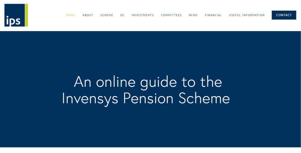 Invensys Pensions.PNG