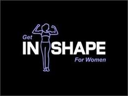 getinshapeforwomen2.png