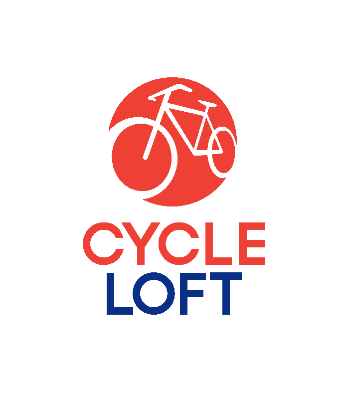 cycleloftlogo.png