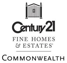 century21.jpeg