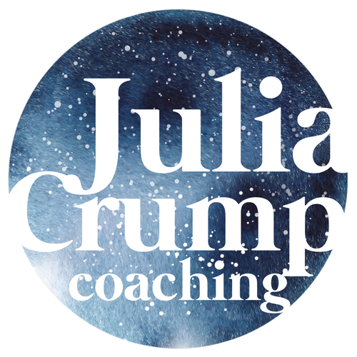 Julia Crump
