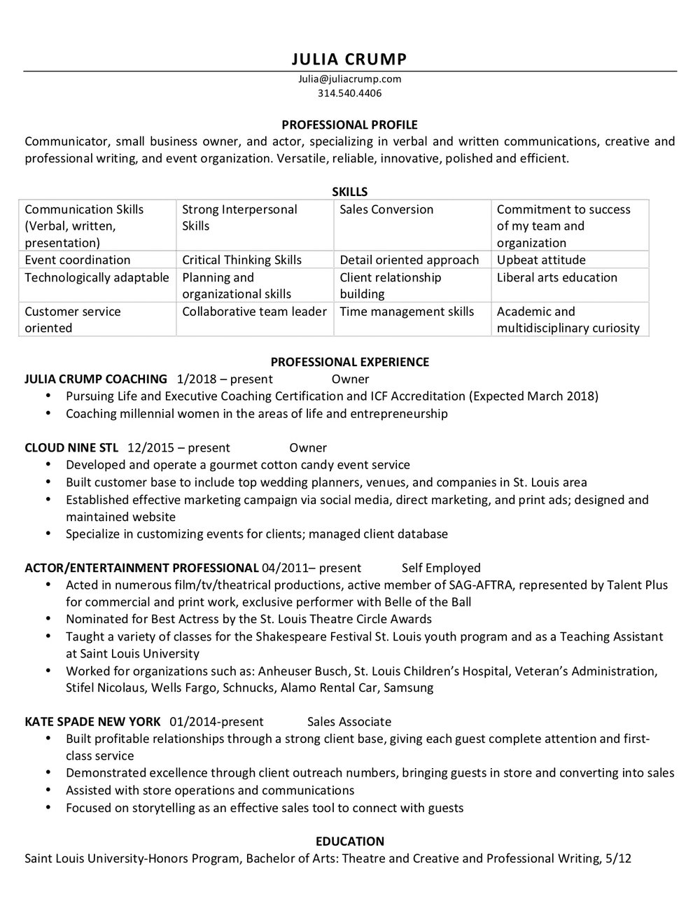 Julia Crump Resume.jpg