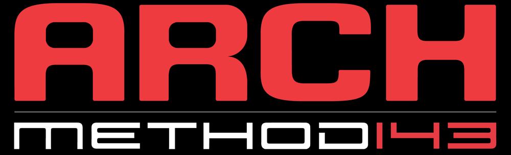 ARCH METHOD 143 Logo.png