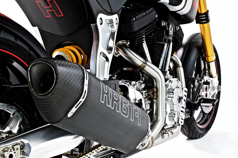 2018 KRGT-1 R Side Exhaust Sub Frame.jpg