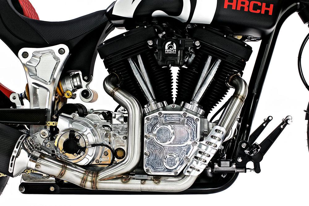 2018 KRGT-1 R Side Engine Sub Frame.jpg