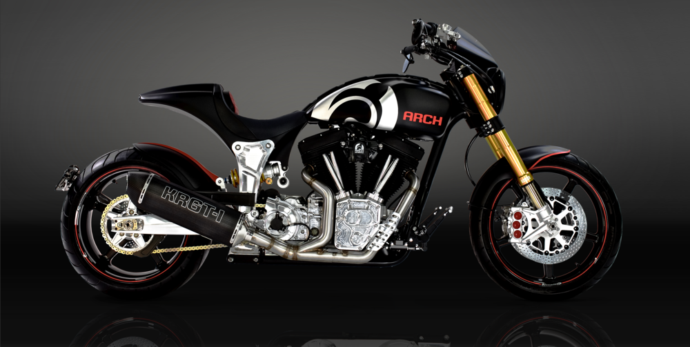 2018 KRGT-1 R Side Final for site with backdrop.png