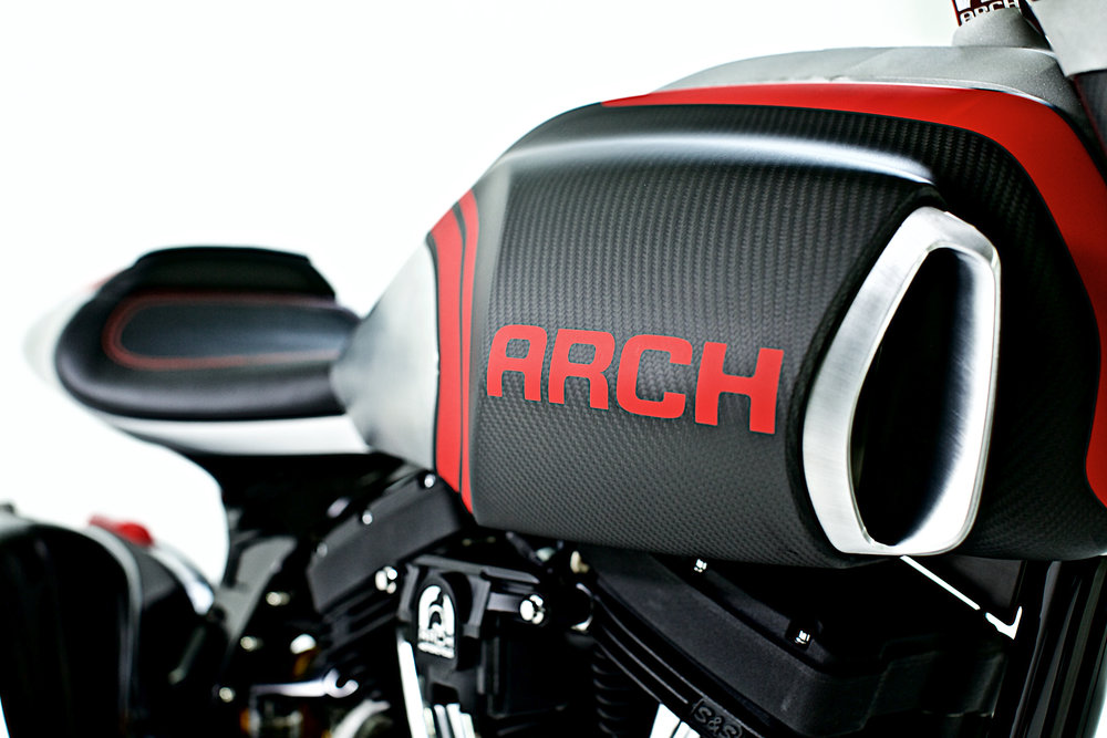 ARCH 1S R Side Front 3:4 Intake Tank Seat.jpg