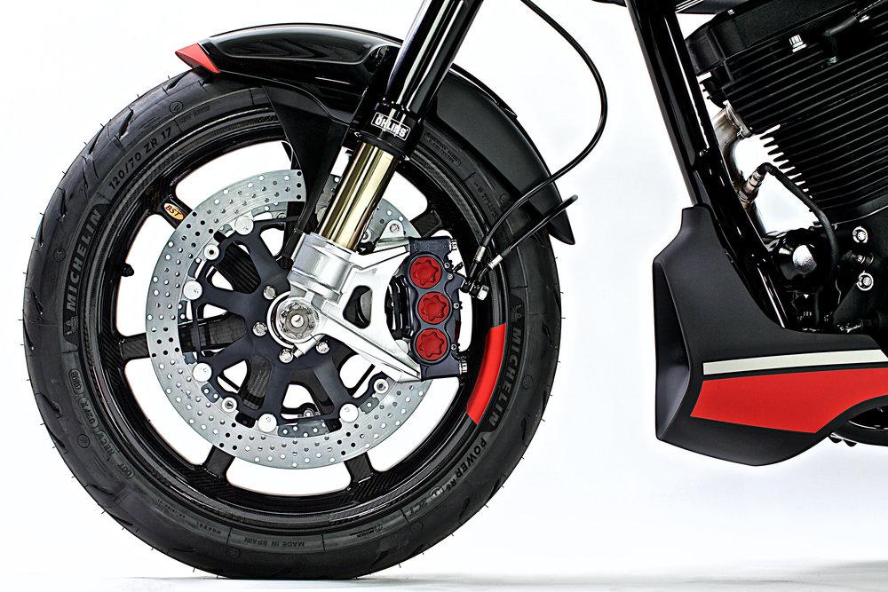ARCH 1S L Side Front Wheel Fork Calliper.jpg