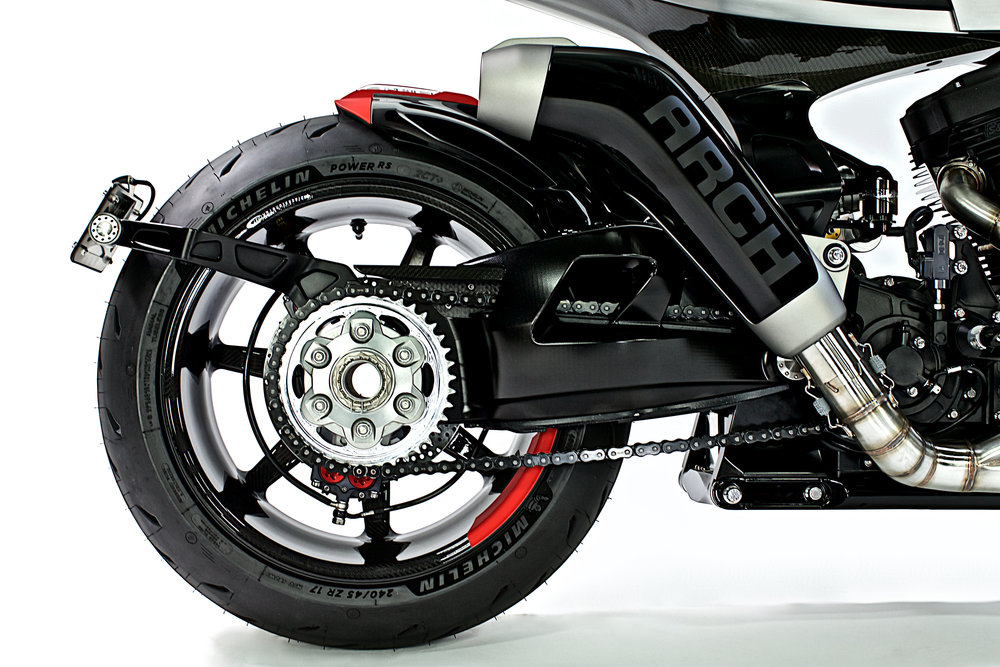 ARCH 1S R Side Rear Wheel Exhaust Subframe.jpg