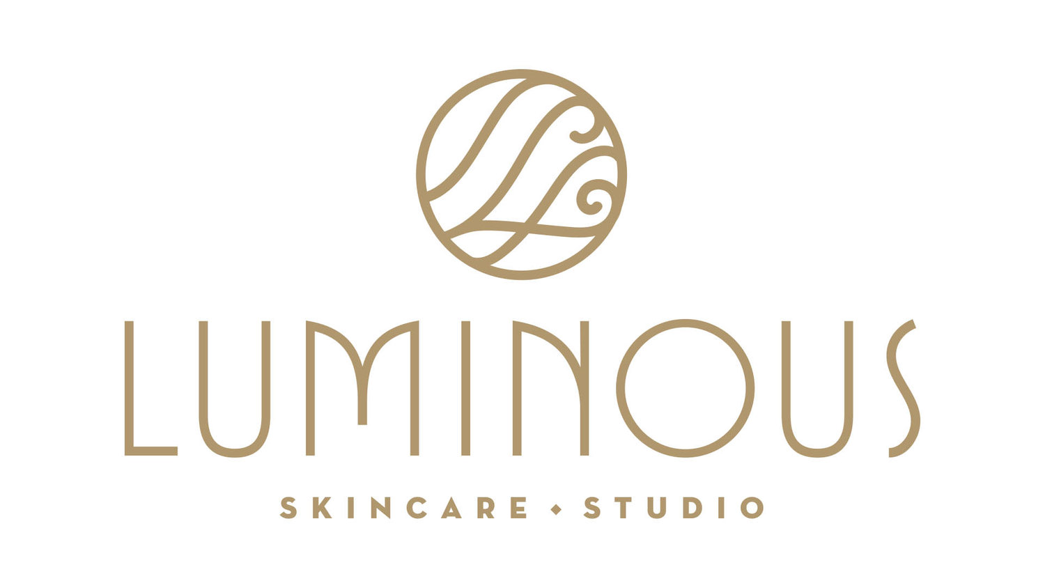 Luminous Skincare Studio