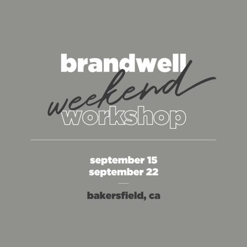Brandwell split weekend workshop 915 922 bakersfield ca brandwell split weekend workshop 915 922 bakersfield ca reheart Images