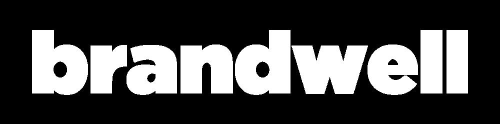 Brandwell_Logo_White.png