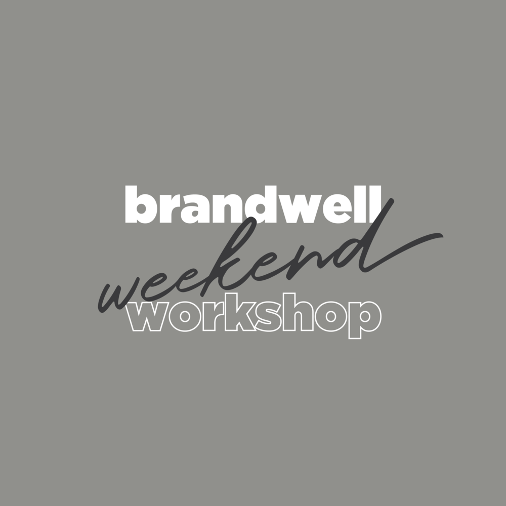 Brandwell_2018Weekend_Artboard 6.png