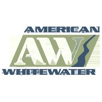 AW_logo-VertColor_med.png