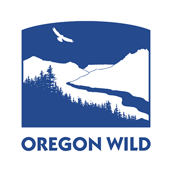 Oregon Wild -logo-vert-color.png