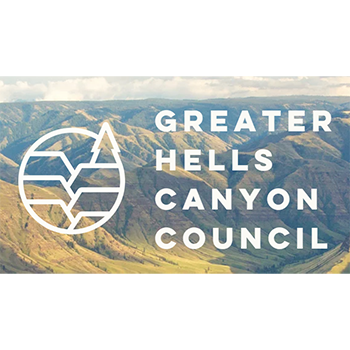 Greater Hells Canyon Council Logo.png