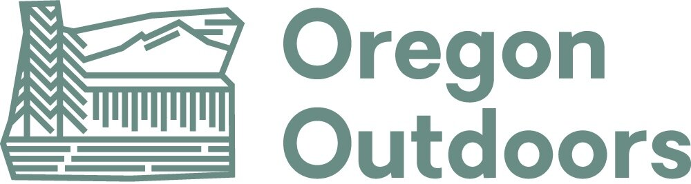 Oregon Outdoors Coalition