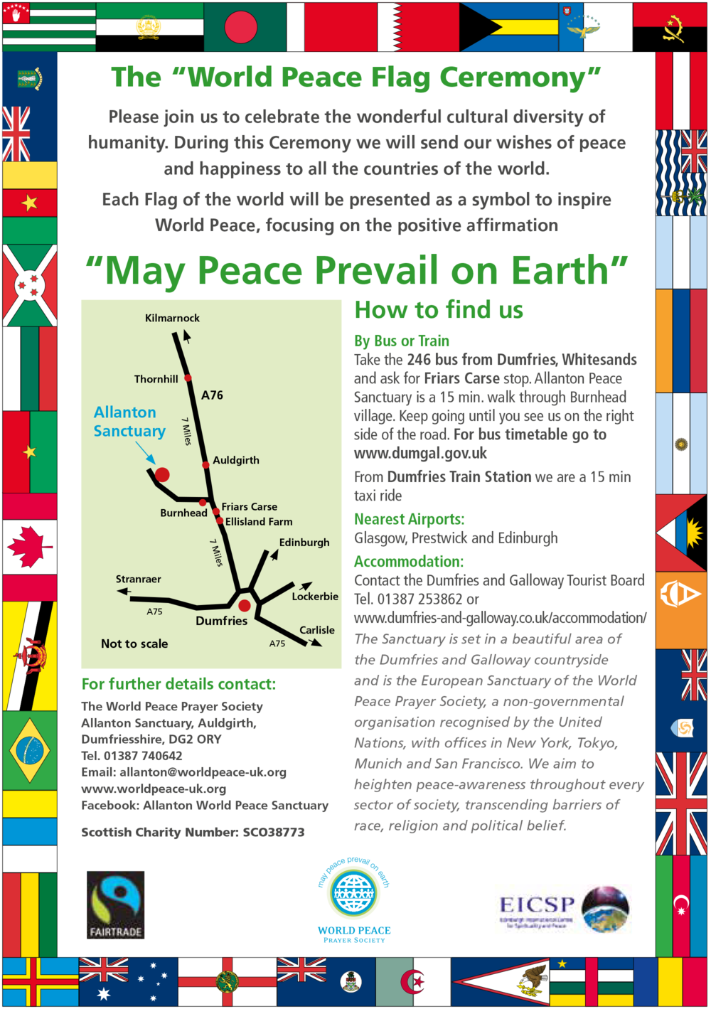 World Peace Flyer 2018 2:2.png