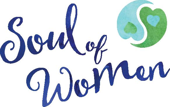 SOW 2018 logo.png