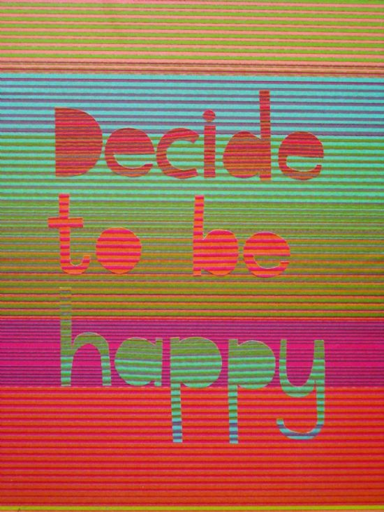 decide to be happy 2.jpg