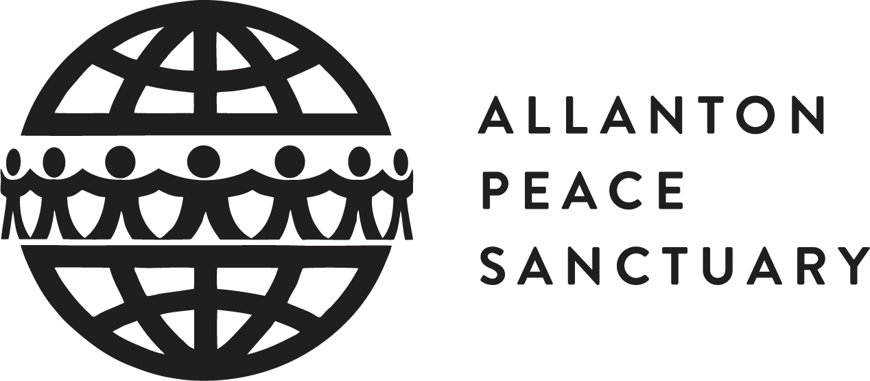 ALLANTON PEACE SANCTUARY