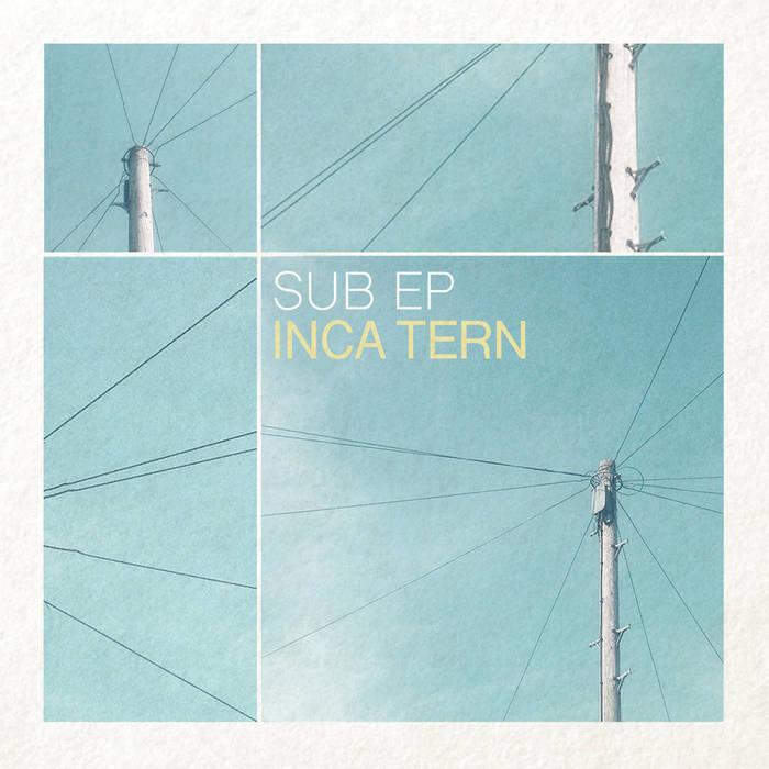 IncaTern Sub EP.jpg