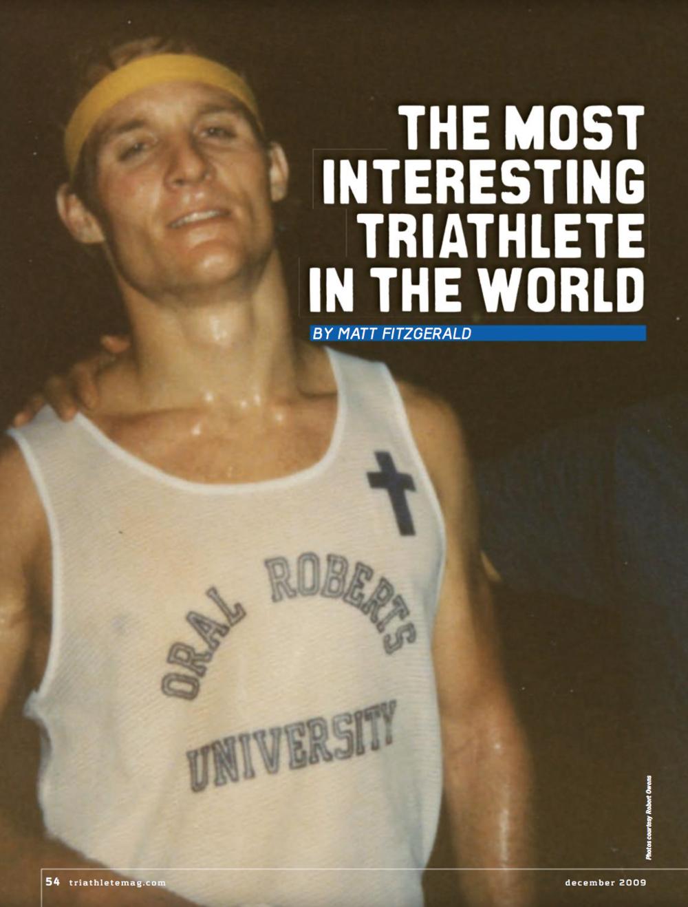 triathlete-article1-rgo.png