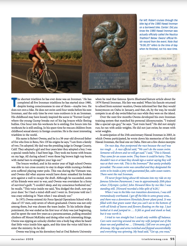 triathlete-article2.png