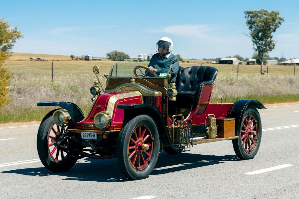 1038---Thomas-Parker,-category-E,-Brass-Beauty.jpg