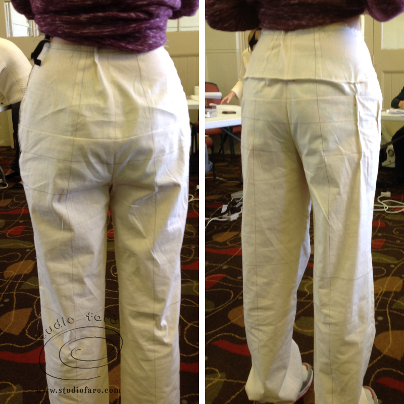 Trouser pattern fitting 1.jpg