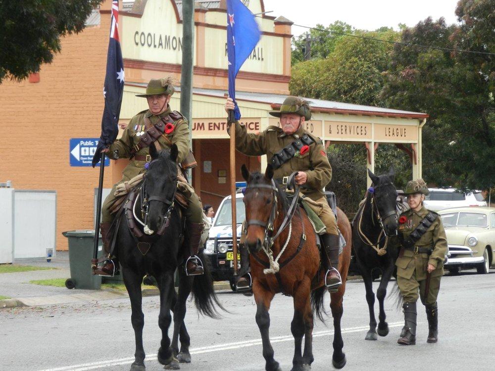 ANZAC Day 2.jpg