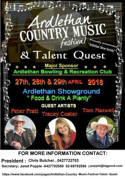 Ardlethan Country Music Festival.jpeg