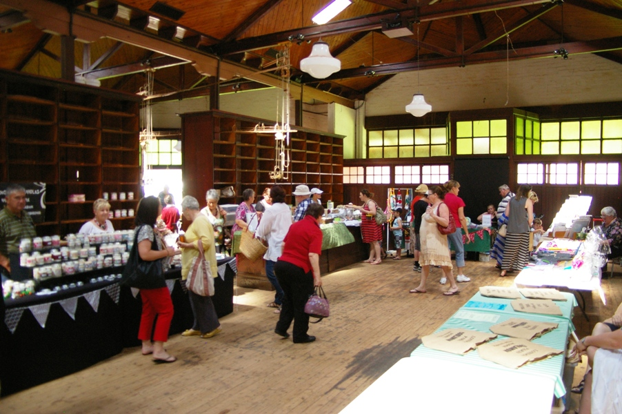 Markets-Day-2012-Coolamon-003.jpg
