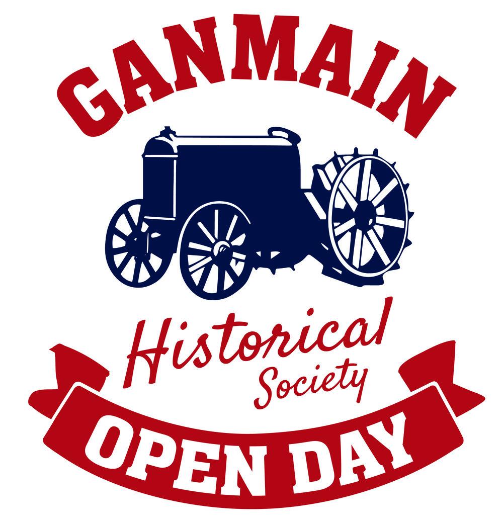 Ganmain Historical Day.jpg
