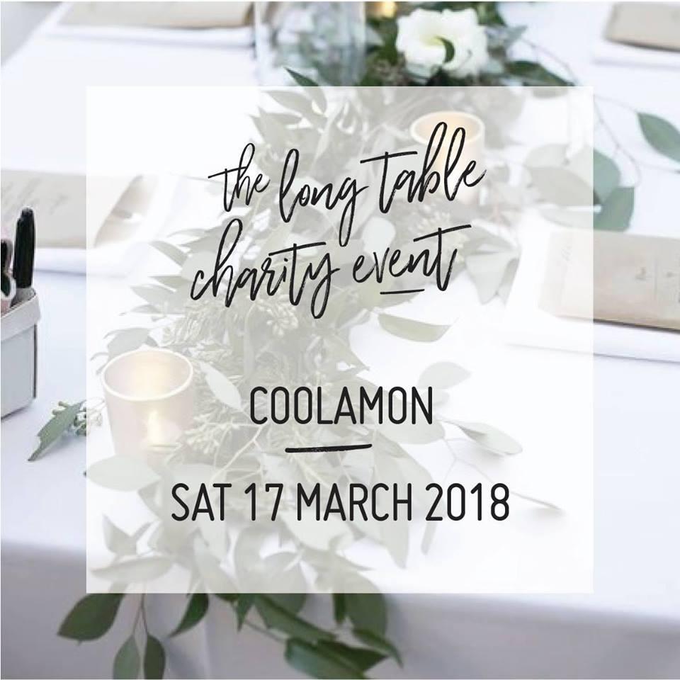Long table event 2.jpg