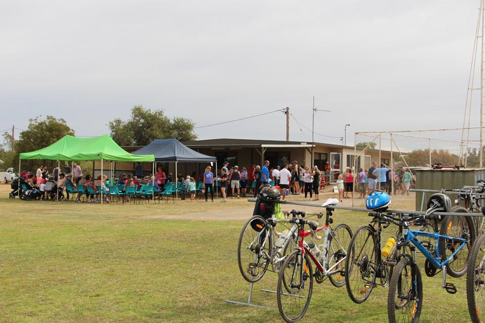 Ian Lucas Memorial Bike & Hike 3.jpg