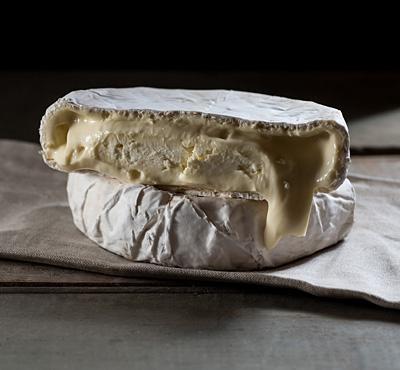 CheeseTruffle.jpg