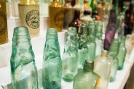 Bottle show 2.jpg