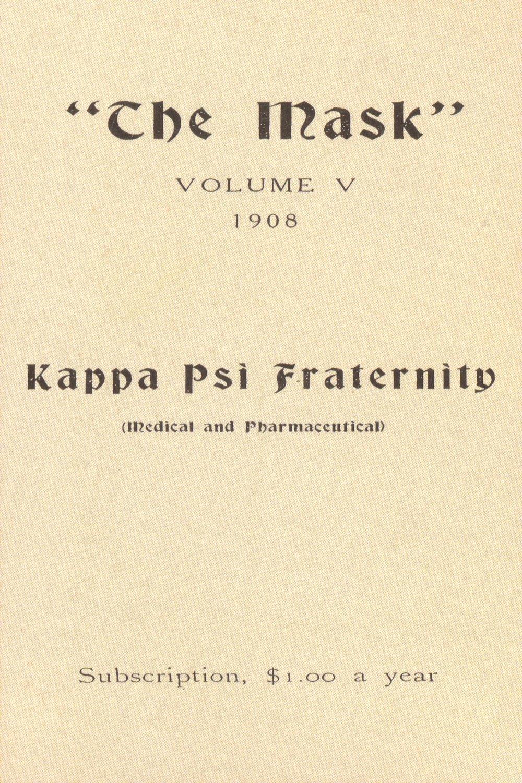 mask_cover_01_1908.jpg