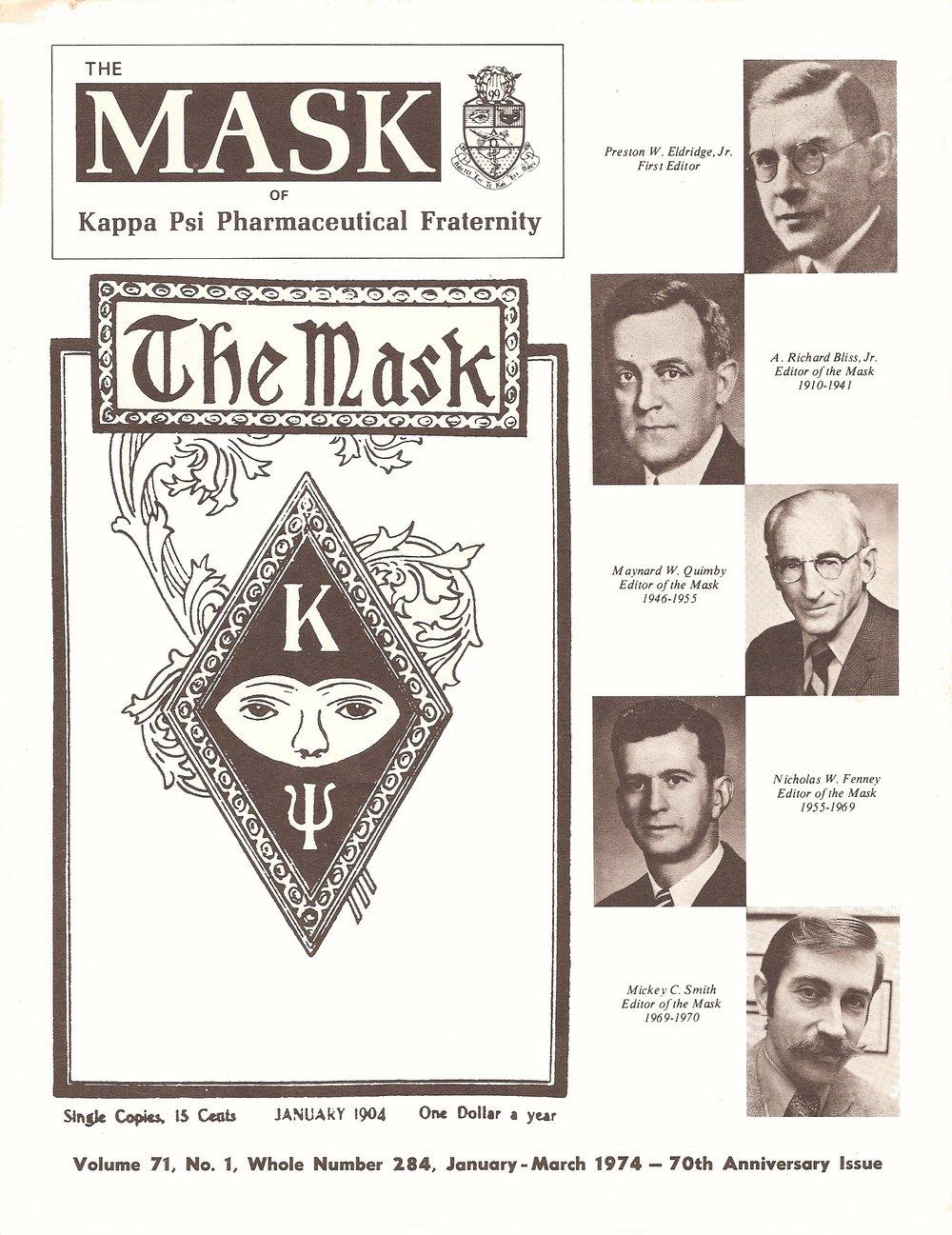 mask_cover_01_1974.jpg