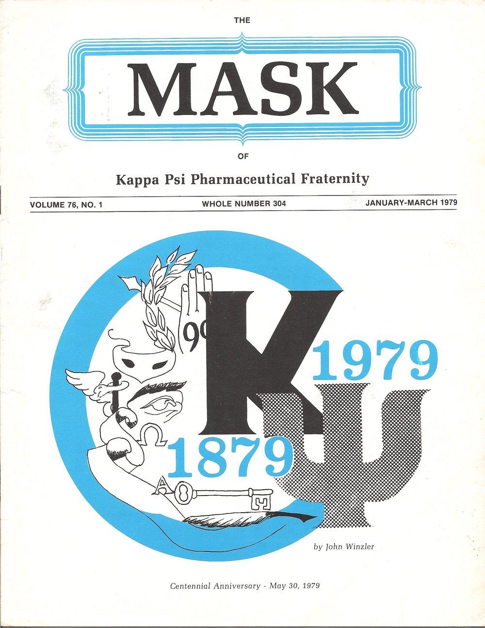 mask_cover_01_1979.jpg