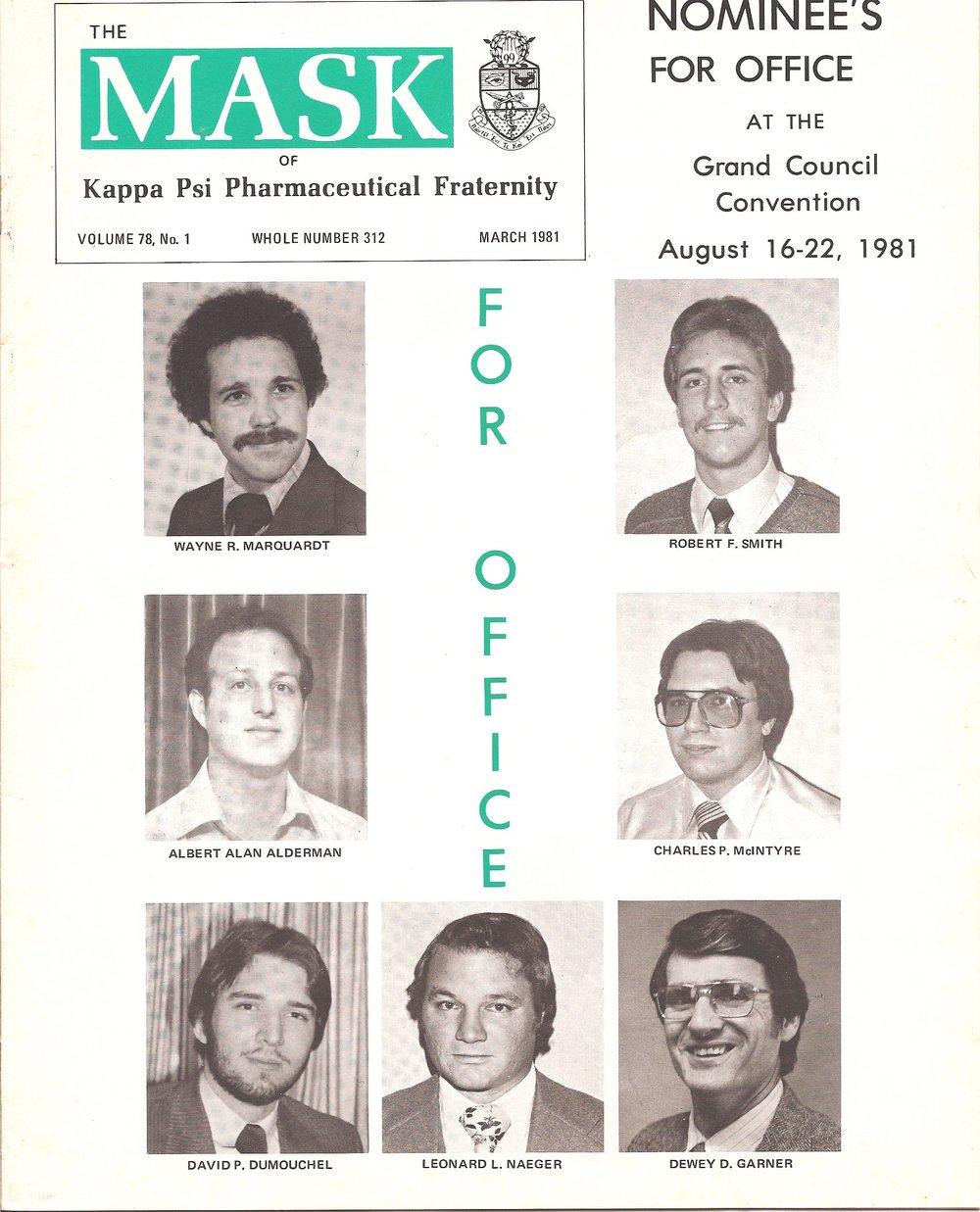 mask_cover_03_1981.jpg
