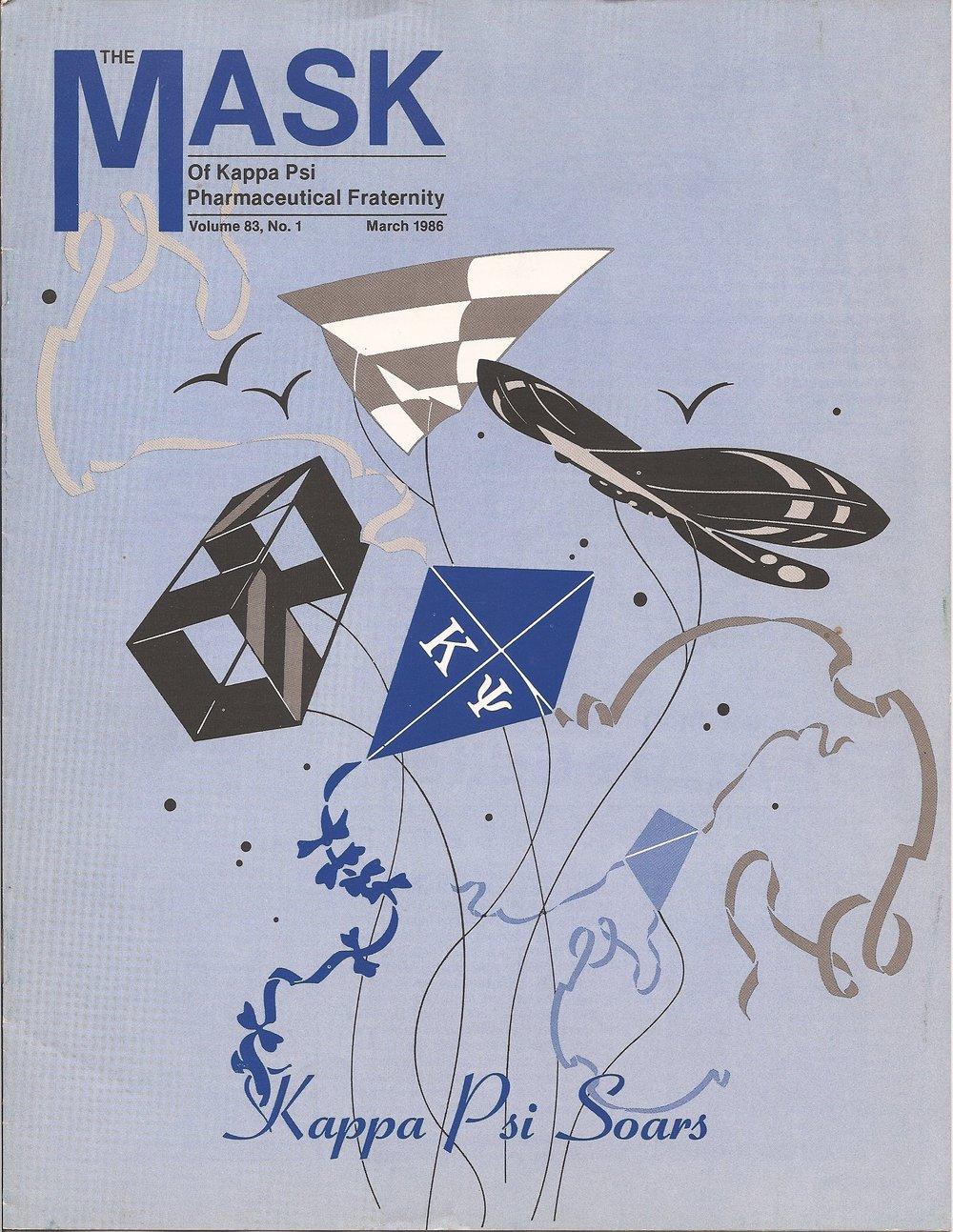 mask_cover_03_1986.jpg