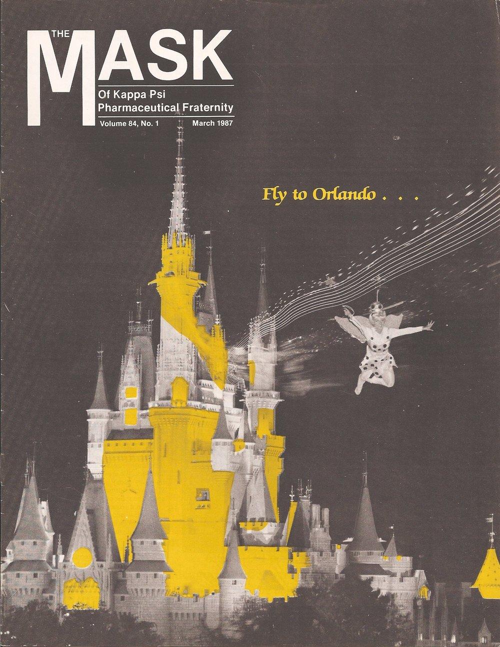 mask_cover_03_1987.jpg