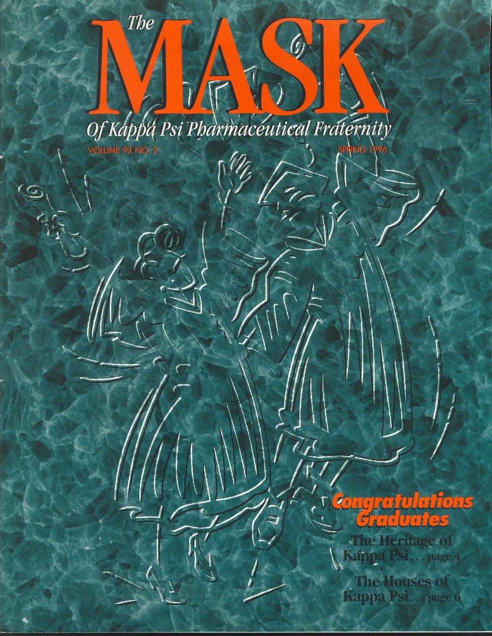 mask_cover_03_1996.jpg
