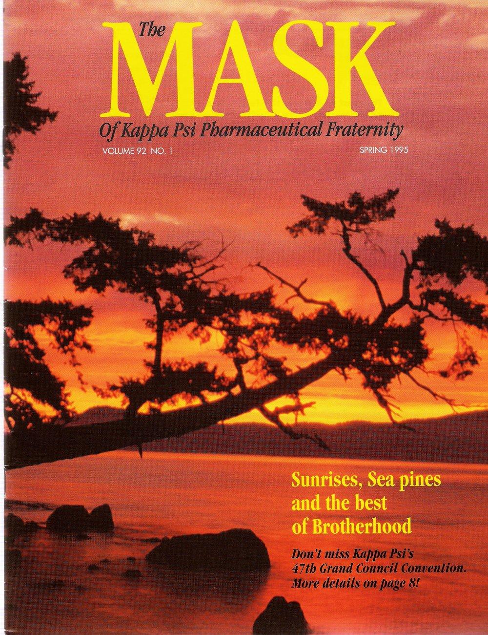 mask_cover_03_1995.jpg
