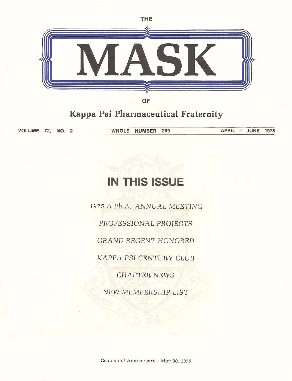 mask_cover_04_1975.jpg