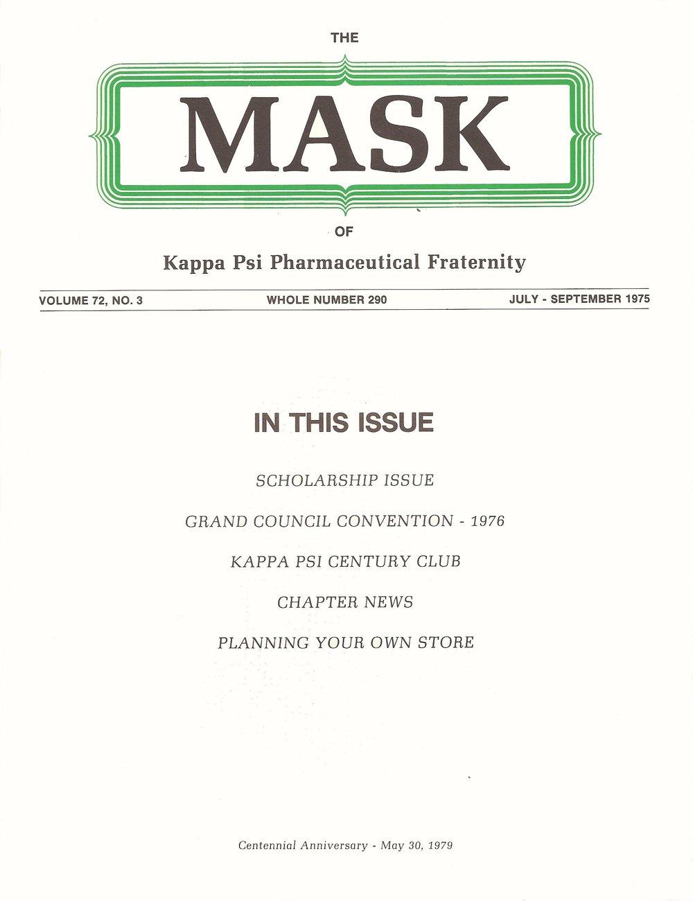 mask_cover_06_1975.jpg