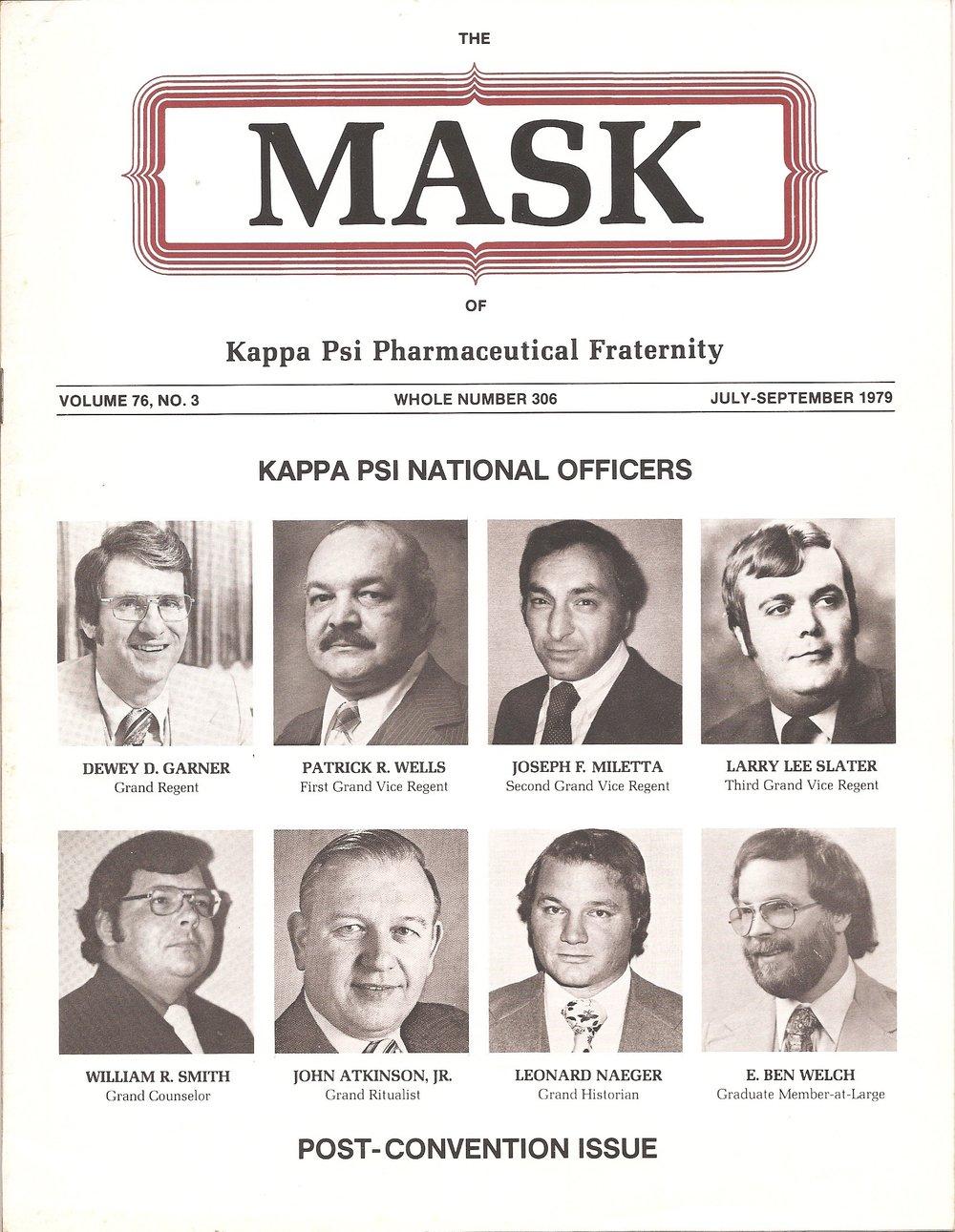 mask_cover_06_1979.jpg